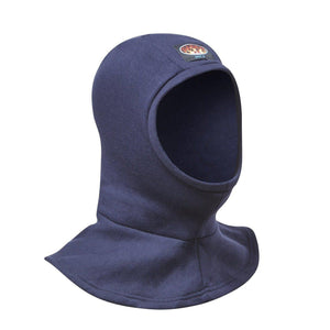 Rasco FR Face Mask Winter Liner - WL2004-G Gray / WL2004-N Navy / WL2004-B Black - Rasco - Accessories - Fire Retardant Shirts.com