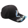 The Marlin Hat