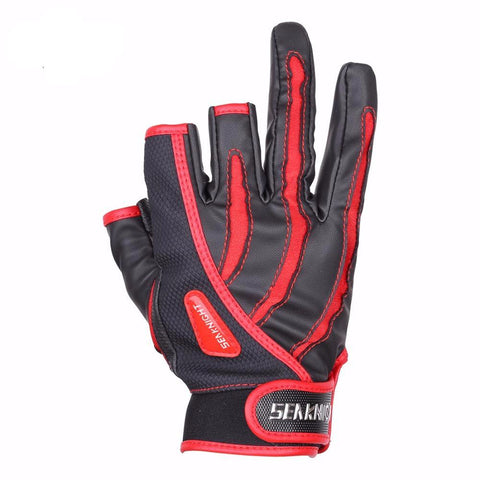 Best Fishing Glove