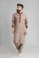 Shahi Styles Men Kurta Set