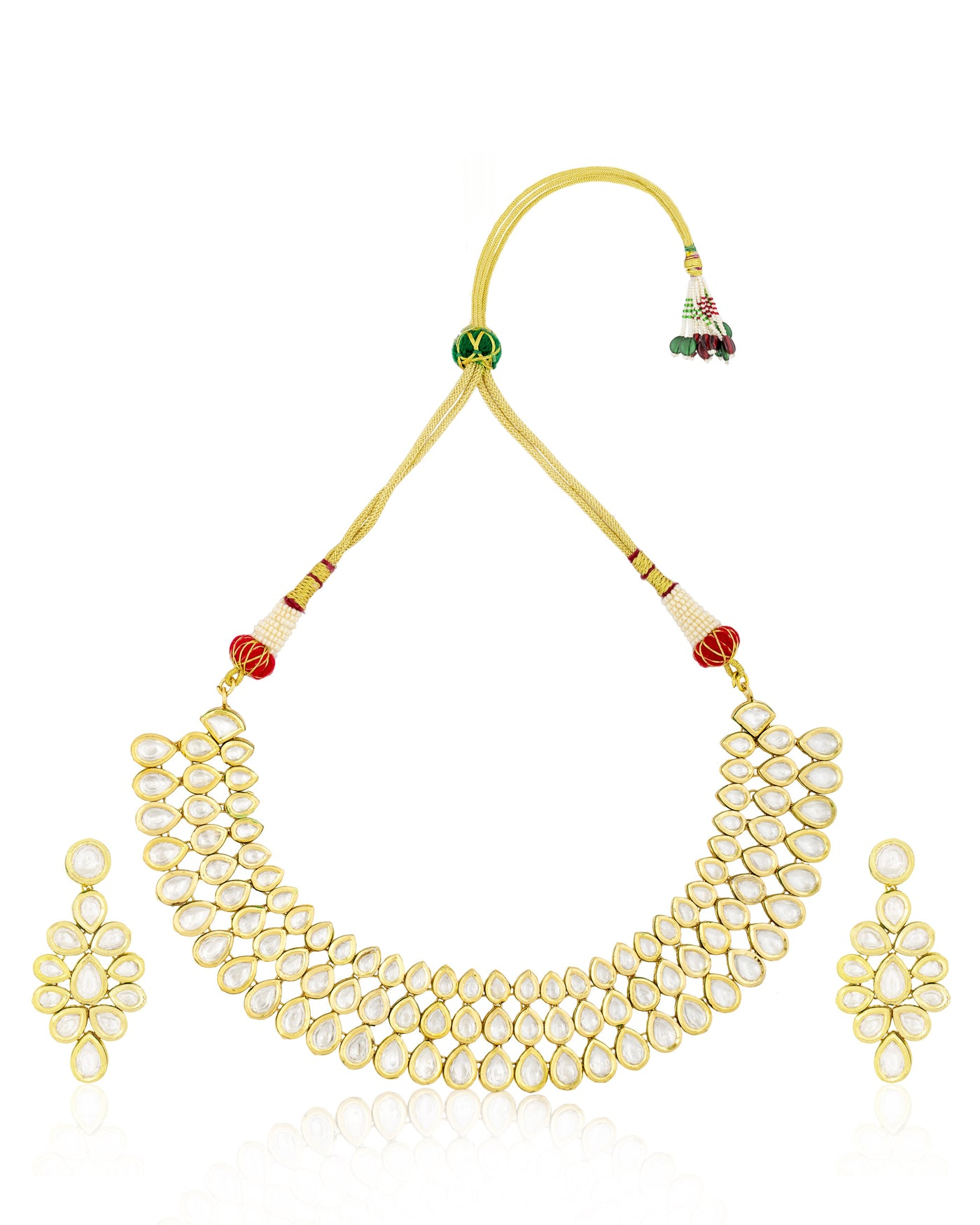 dress - Necklace Elegant styles pictures video