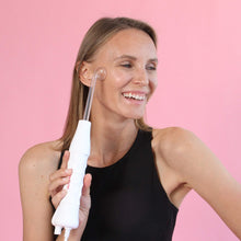 \High-Frequency Wand for breakouts