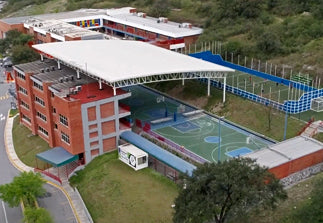 Kilimanjaro International School Monterrey