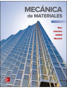 Mecánica De Materiales McGraw-Hill