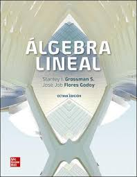 Álgebra Lineal Con Connect