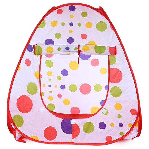 Baby Playhouse Tent