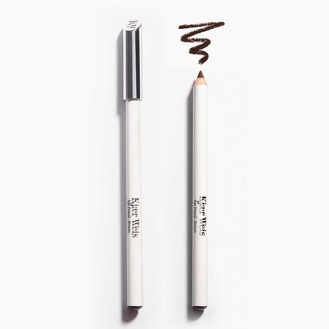 Eye Pencil Iconic Edition - Brown