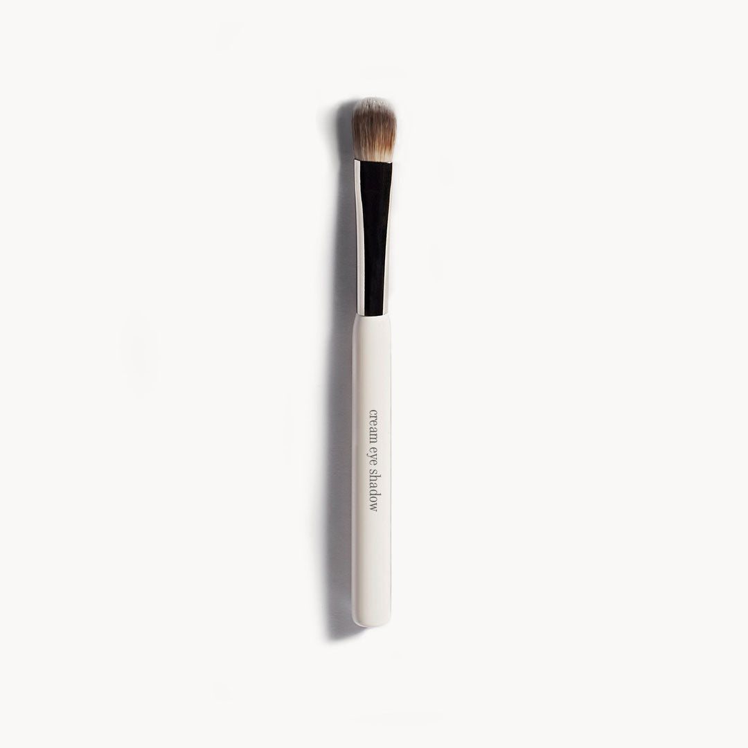 Brush - Eye/Cream Eye Shadow
