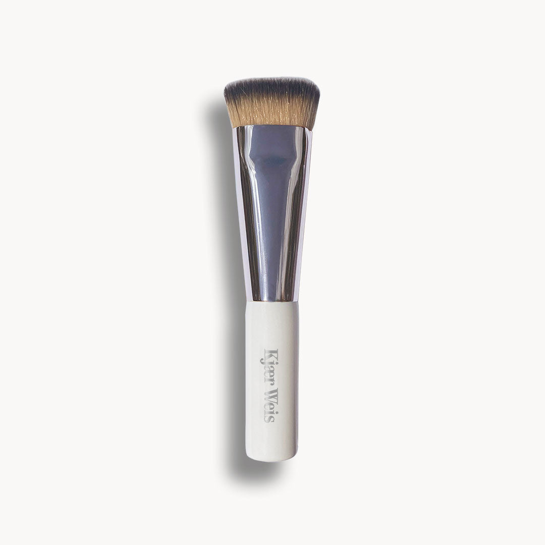 Face Brushes - Buffer Glow Brush