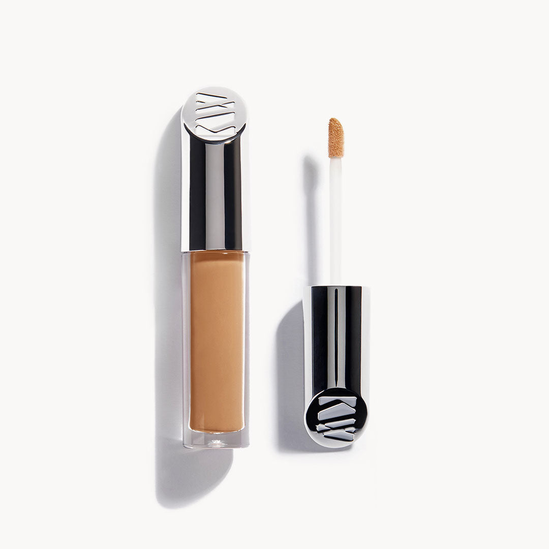 Concealer Iconic Edition - D310