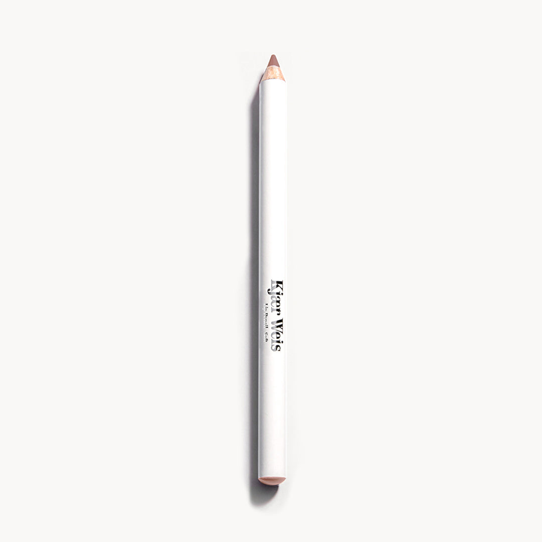 Lip Pencil Refill - Soft