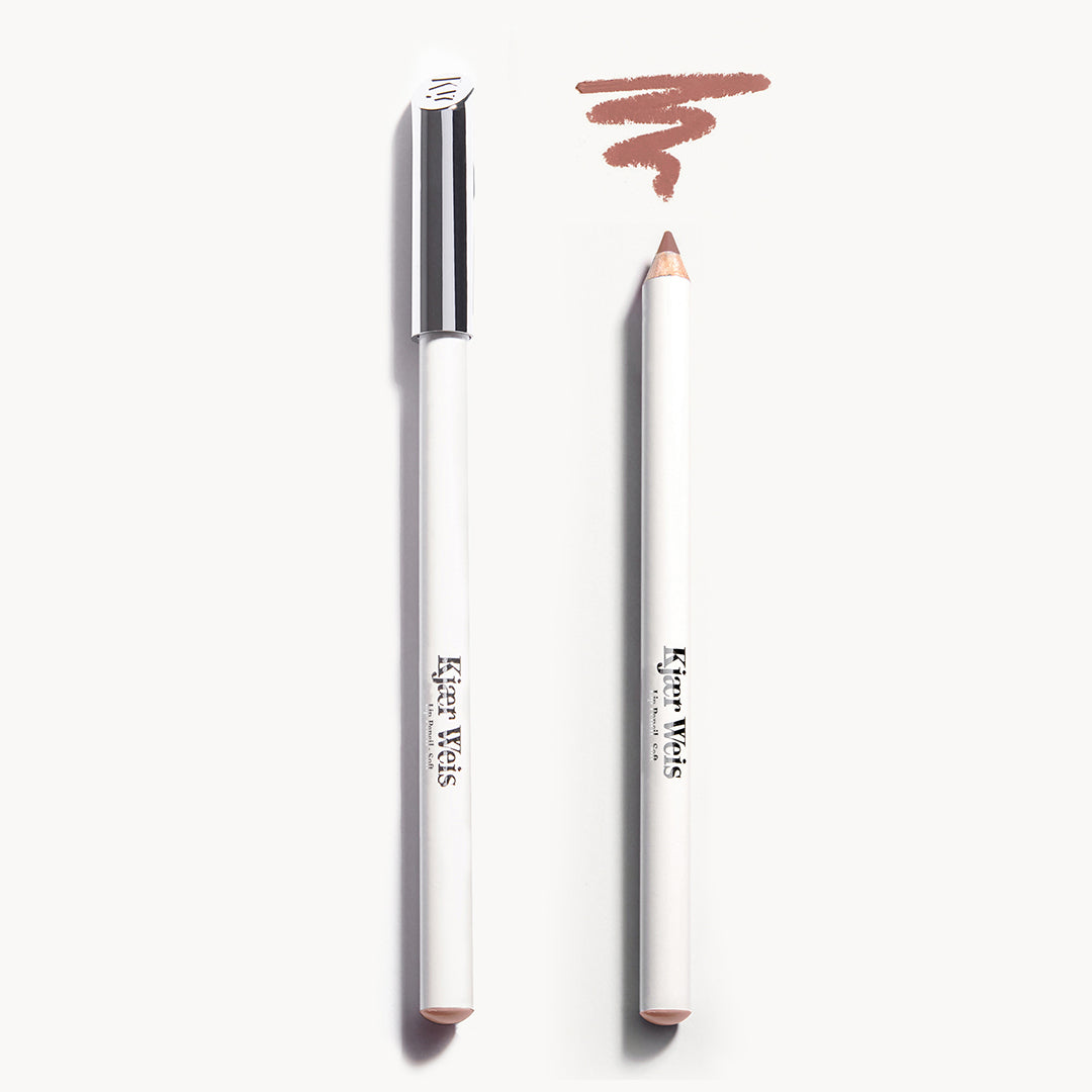 Lip Pencil Iconic Edition - Soft