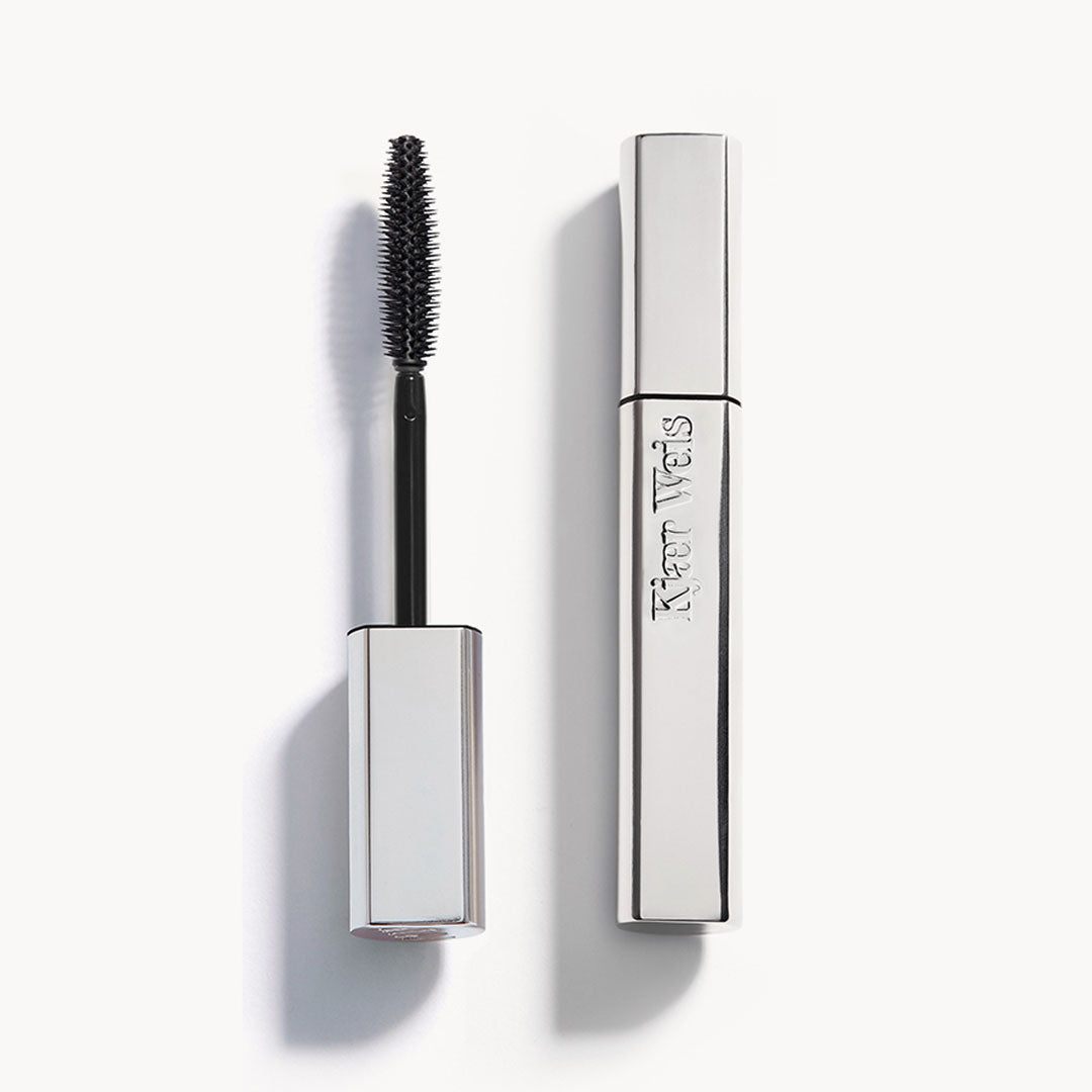 Volumizing Mascara Iconic Edition - Lush Up