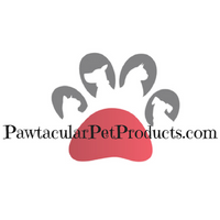 pawtacularpetproducts.com