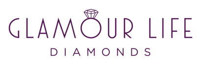 Glamour Life Diamonds