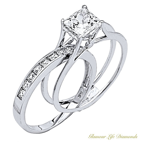Affordable Diamond Rings For Sale Glamour Life Diamonds