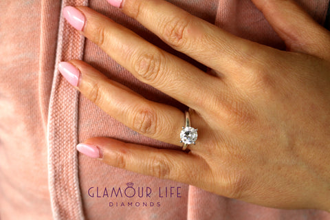 picture-of-a-woman-wearing-synthetic-diamond-ring_large