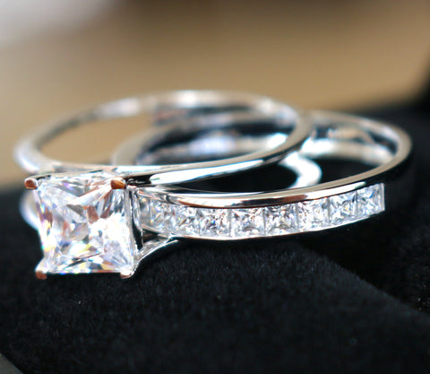 Inexpensive Wedding Rings.Affordable Diamond Rings For Sale Glamour Life Diamonds