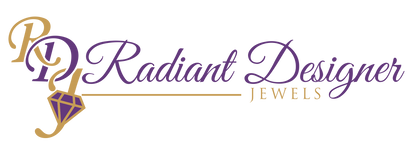 Radiant Designer Jewels