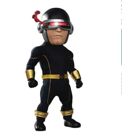 (Pre-Order) Astonishing X-Men Cyclops Previews Exclusives - MiscGoodies