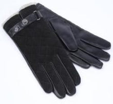 UGG Men's Quilted TS Glove