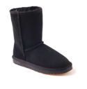 UGG Classic Short Boots (WATER RESISTANT)