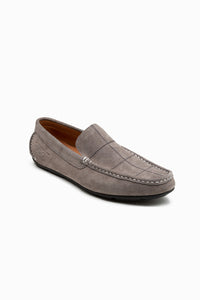 UGG JACOB LOAFER