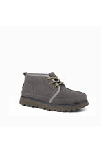 UGG MENS ALBERT LACE BOOTS