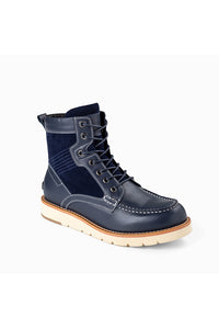 UGG MENS CAMERON LACE UP BOOTS