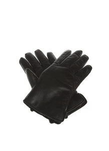 UGG Men's Nappa Glove