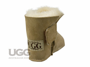 Erin Baby UGG Boots