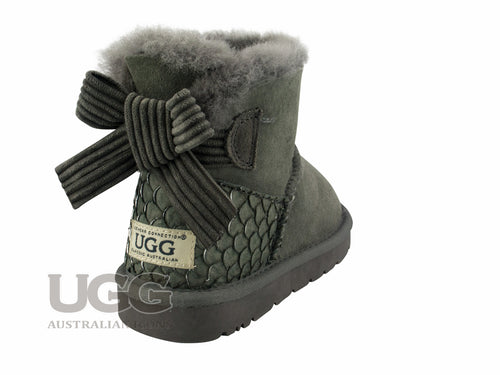 3348341ce10 UGG Kids Collection (Shop Online) – Tagged