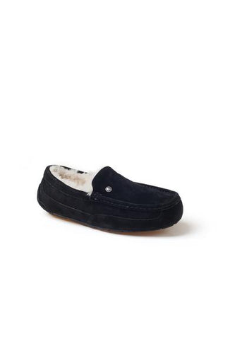 UGG Men's Moccasin