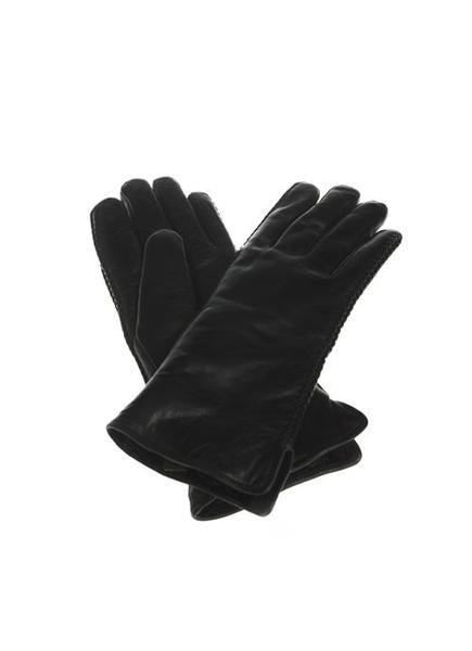 UGG Ladies Nappa Glove