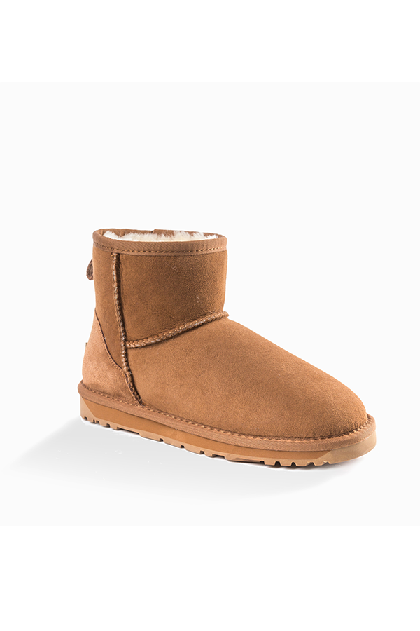 UGG Classic Mini Boots (WATER RESISTANT)