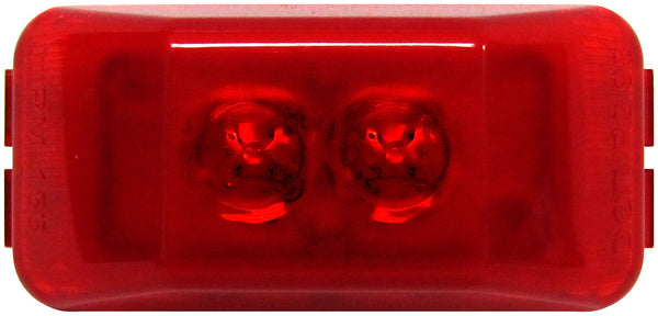 153R Peterson LED Clearance Light - Buy PM Lights