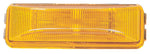 154A Peterson (PM) Amber PC-Rated Clearance/Side Marker Light - Buy PM Lights