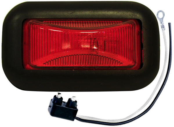 2636R Peterson Clearance Light Kit - Buy PM Lights