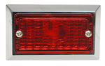 V126R Peterson Clearance Light - Buy PM Lights