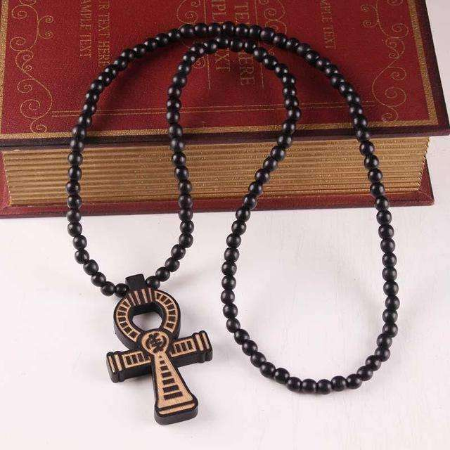 goodwood deluxe jesus nyc front piece necklace zumiez gold