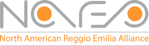 North American Reggio Emilia Alliance
