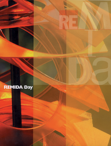 Remida Day