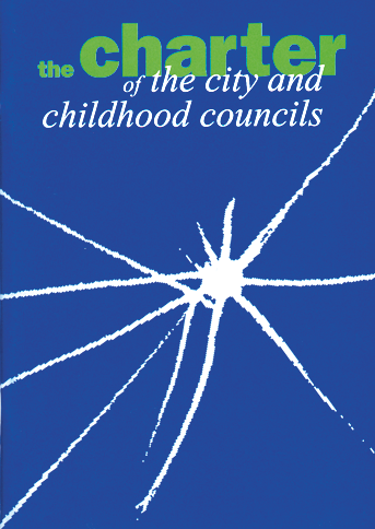 Charter of the City and Childhood Councils