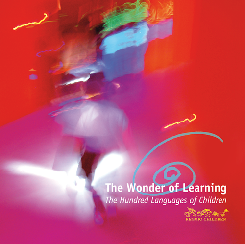 The Wonder of Learning Exhibition Catalogue