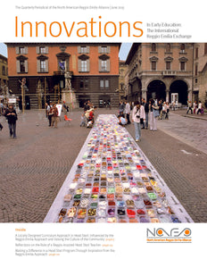 Innovations Volume 22, Number 2 | June 2015