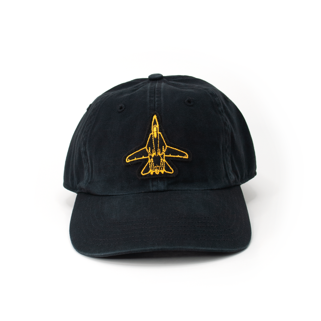 DACT Tomcat Dad Hat