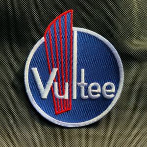 Vultee Patch