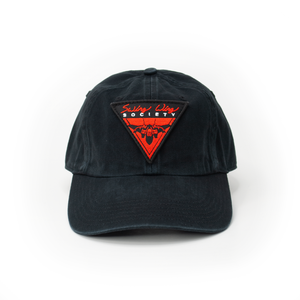 F-14 SWS Dad Hat