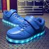 Lumi™ Glow Sport Shoes