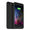 External Battery Case iPhone 7/8 - Yuupee-Store